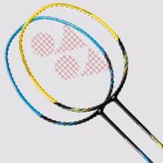 Yonex Nanoray 20 badminton lopar