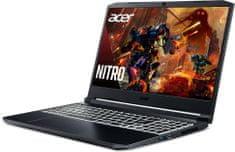 Acer Nitro 5 (NH.Q7JEC.003)