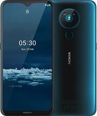 Nokia 5.3, 4GB/64GB, Cyan