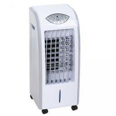 Adler hladilec zraka 3v1 (AD7915)