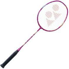 Yonex Duora 9 badminton lopar, 4UG4