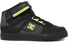 DC Fiú cipő Pure Ht Ev B Shoe Xkky ADBS300324-XKKY