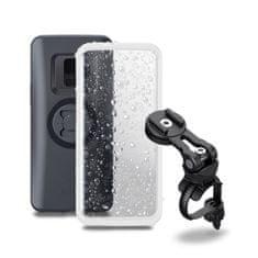 SP Connect SP Bike Bundle II Samsung S8/S9 (54411)