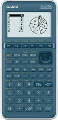 CASIO kalkulator naukowy FX 7400G III