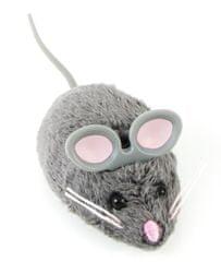 Hexbug Robotická myš