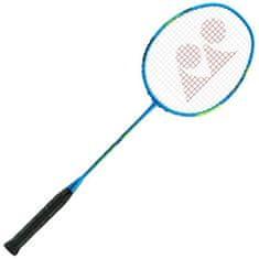 Yonex Duora 55 badminton lopar, 4UG4