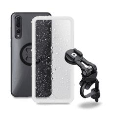 SP Connect SP Bike Bundle II Huawei P20 Pro (54415)