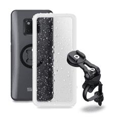 SP Connect SP Bike Bundle II Huawei Mate20 Pro (54416)