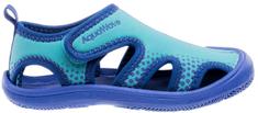 AquaWave chlapecké boty do vody TRUNE KIDS 934