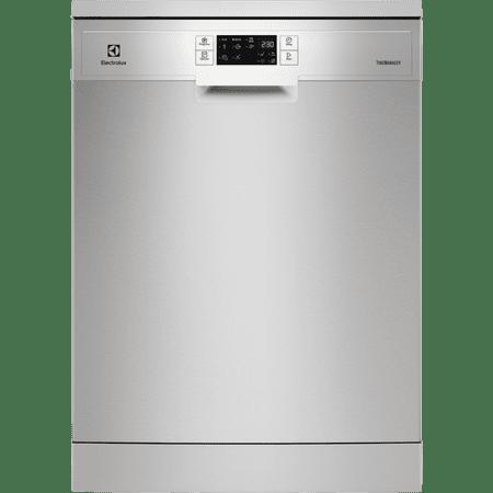 Electrolux zmywarka ESF5533LOX
