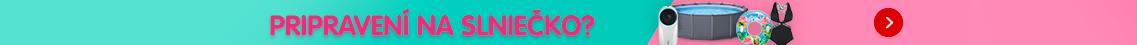 PR:SK_2020-06-BO-CLIMATE