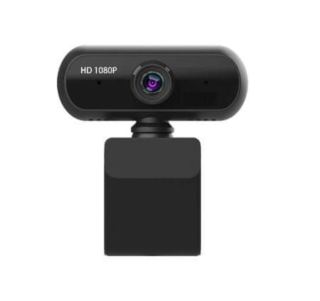 Smartomat SW1080 webkamera HD 1080p