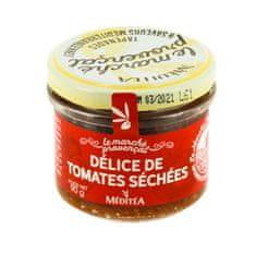 MEDITEA Pochúťka zo sušených paradajok, 90g