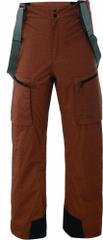 2117 spodnie narciarskie męskie Lanna Eco 7520931
