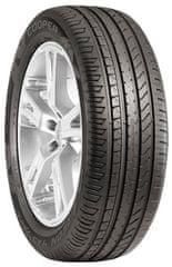 Cooper guma Zeon 4XS Sport 255/55R18 109Y, XL