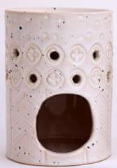 Sifcon Aromalampa A, 13,5 cm