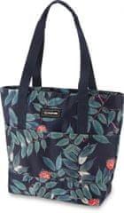 Dakine Classic Tote 18L Eucalyptus Floral sötétkék női táska