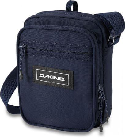 Dakine Field Bag Night Sky Oxford sötétkék uniszex crossbody táska