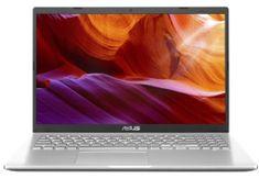 Asus Laptop 15 X509JB-WB511 prijenosno računalo