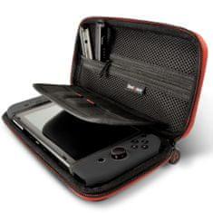 Steelplay torbica z mrežico (Switch)