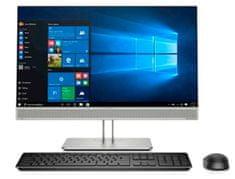 HP EliteOne 800 G5 AiO računalnik (7AC02EA#BED)