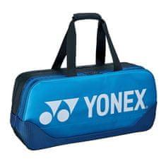 Yonex torba za loparje 92031, modra - Odprta embalaža