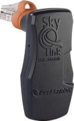 Celestron SkyQ Link 2 WiFi Module, bezdrôtové ovládanie hv. ďalekohľadov (93973)