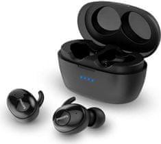 Philips TAT3215 bežične slušalice