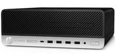 HP EliteDesk 705 G5 SFF namizni računalnik (8RM31EA#BED)