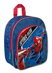 Undercover detský batoh Spider Man - 7601 SPID
