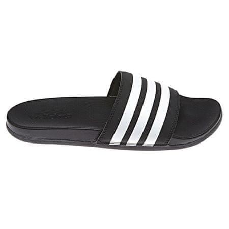 Adidas PANTOFLE ADILETTE COMFORT [8],