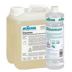 Kiehl Disoman ekologický prostředek na profesionální mytí nádobí