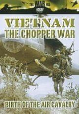 Aeronautica Militare VIETNAM The Chopper War