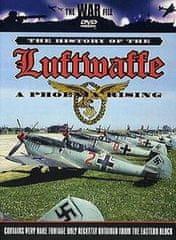 Aeronautica Militare LUFTWAFFE
