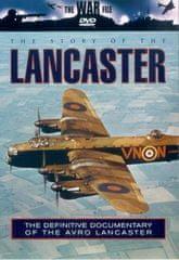 Aeronautica Militare LANCASTER The Story