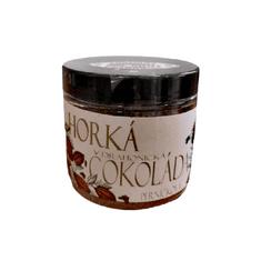 Pražírna Drahonice Horká čokoláda perníčková 70%