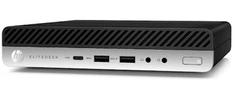 HP EliteDesk 705 G5 DM namizni računalnik (8RM62EA#BED)
