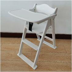 Anej otroški stolček