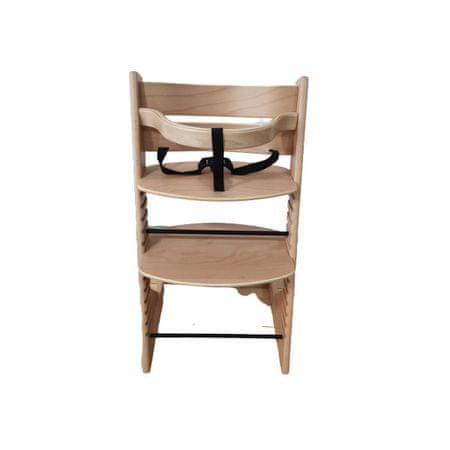 Alica dječji stolac