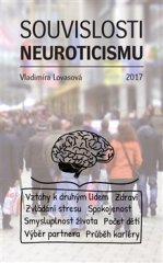 Vladimíra Lovasová: Souvislosti neuroticismu
