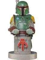 Cable Guy akciófigura - Star Wars Boba Fett