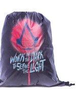 Assassins Creed - Legacy Gym Bag hátizsák