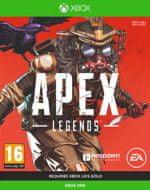 Apex Legends - Bloodhound Edition (XBOX1)