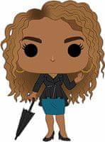 Figúrka Umbrella Academy - Allison Hargreeves (Funko POP! Television 930)