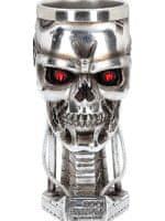 Pohár Terminator 2 - Head