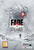 Fade to Silence (PC)
