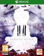11-11 Memories Retold (XBOX1)