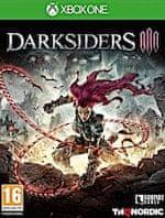 Darksiders 3 (XBOX1)