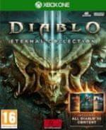 Diablo 3: Eternal Collection (XBOX1)