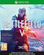 Battlefield V (XBOX1)